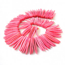 Coco Indian Sticks Pink 40mm
