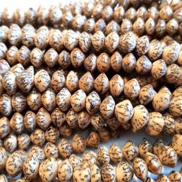 Salwag Saucer Seed Beads