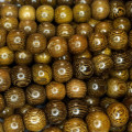 Robles 8mm Round Wood Beads