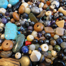 Bead Soup Mix