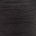 Black Nylon Thread 0.8mm
