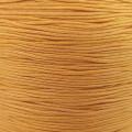 Gold Nylon Thread 0.5mm