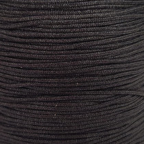 Black Nylon Thread 0.8mm