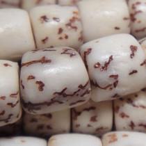 Salwag Seed Beads
